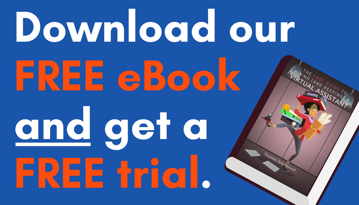 Download our FREE eBook & get a FREE trial.-3.png