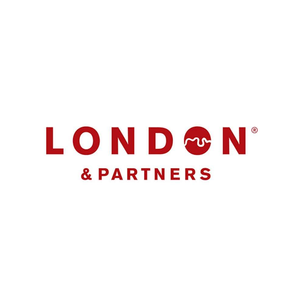 Partners-Sponsors_0003_Layer 16-min.jpg