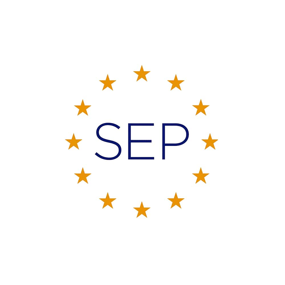 Startup Europe Partnership (SEP)