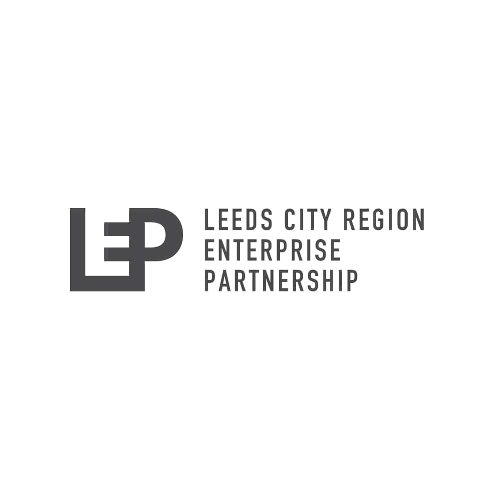 Leeds City Region Enterprise Partnership (LEP)