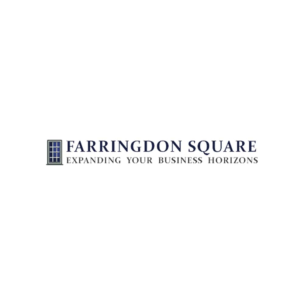 FARRINGDON SQUARE