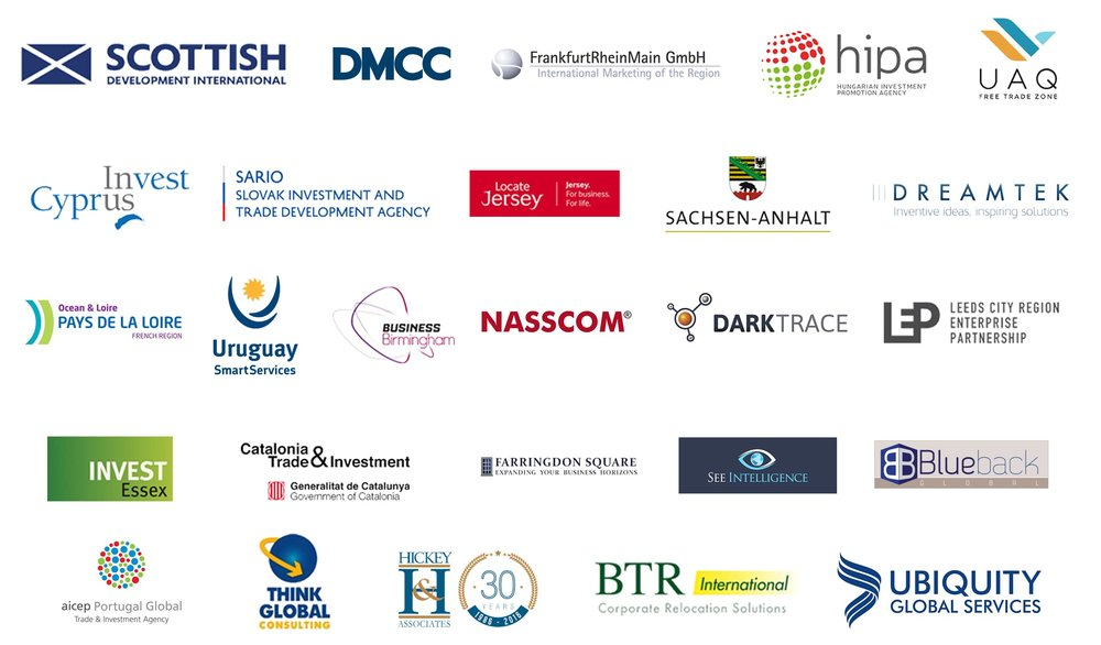 banner-homapge-sponsors-min-8.jpg