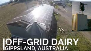 Off-grid solar dairy.jpg