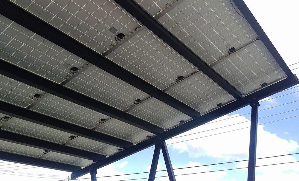 Solar array 4.jpg