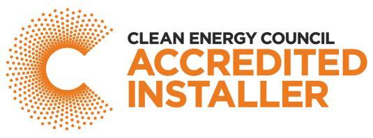 CEC Accedited installer.jpg