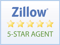 Zillow Award.png