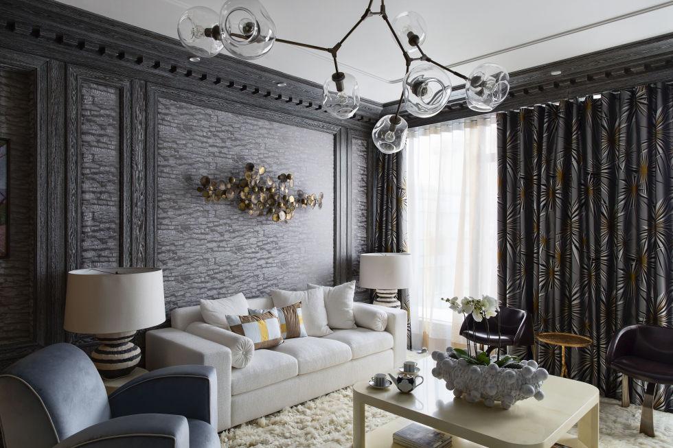 interior design gallery nadine shehaiber