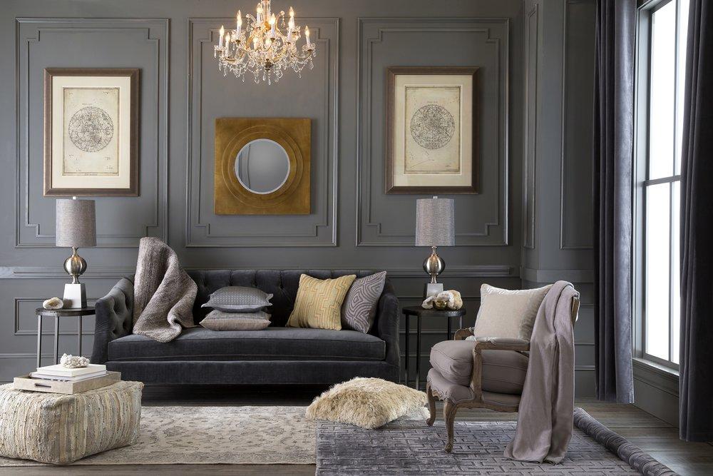 Living Room 8.jpg