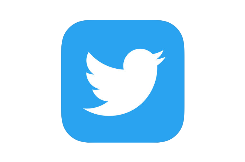 contactappiconimage-twitter