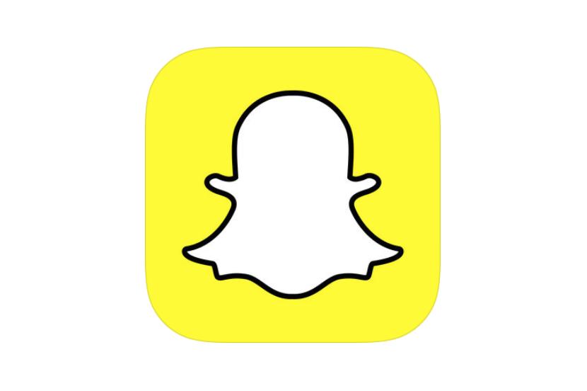 contactappiconimage-snapchat