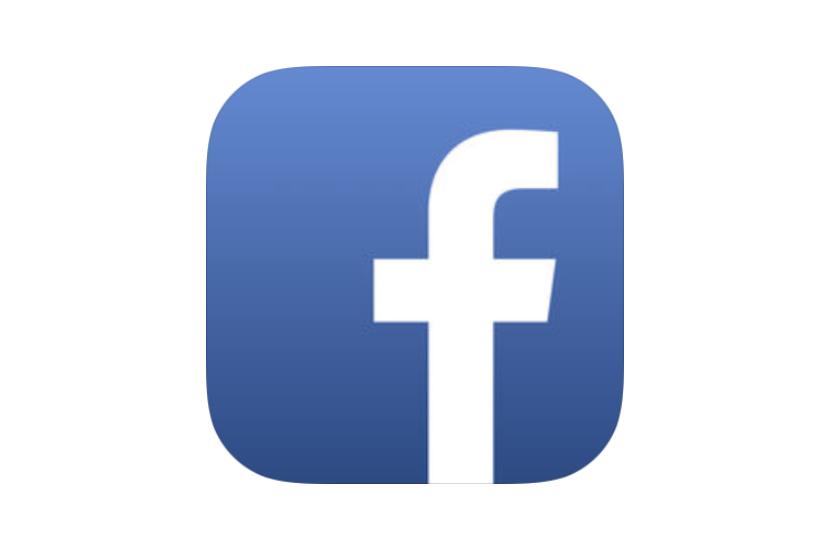 contactappiconimage-facebook