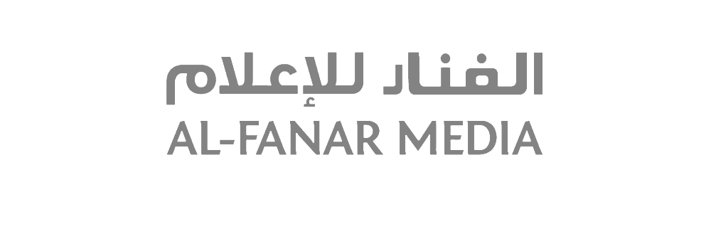 logo_imanibrammer090.png