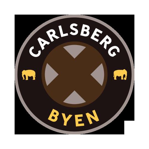 _0020_carlsberg-byen.png