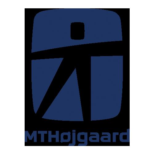 _0011_mt-hojgaard.png