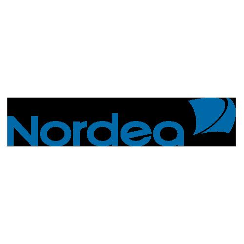 _0010_nordea.png