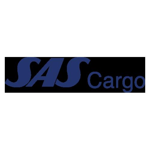 _0007_sas-cargo.png