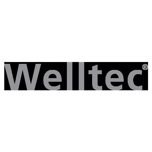 _0001_welltec.png