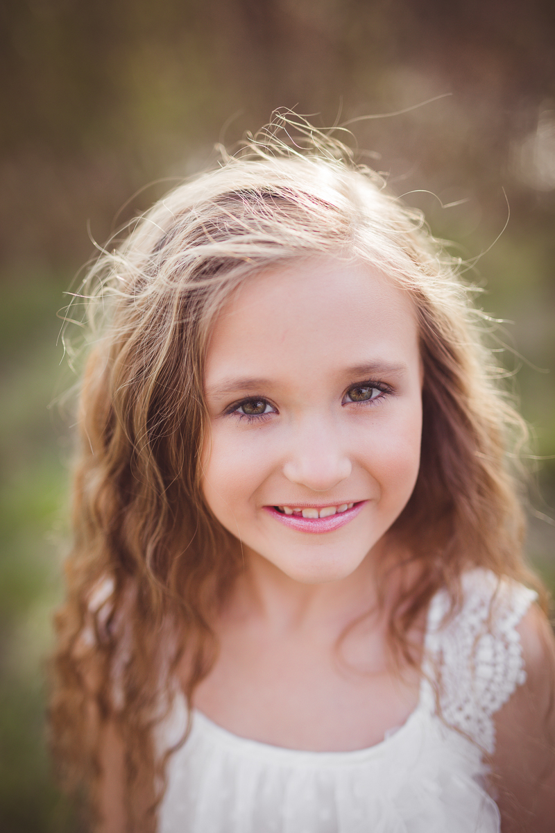 Simply Liz Photography | Emmaus PA photographer specializing in Children's photoshoots