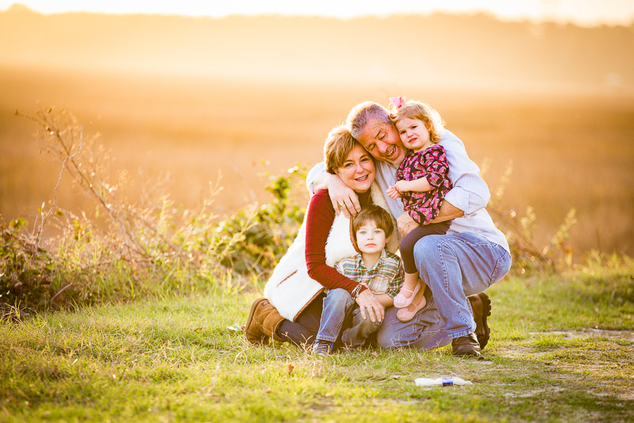 Simply Liz Photography | Allentown PA photographer specializing in Family photoshoots
