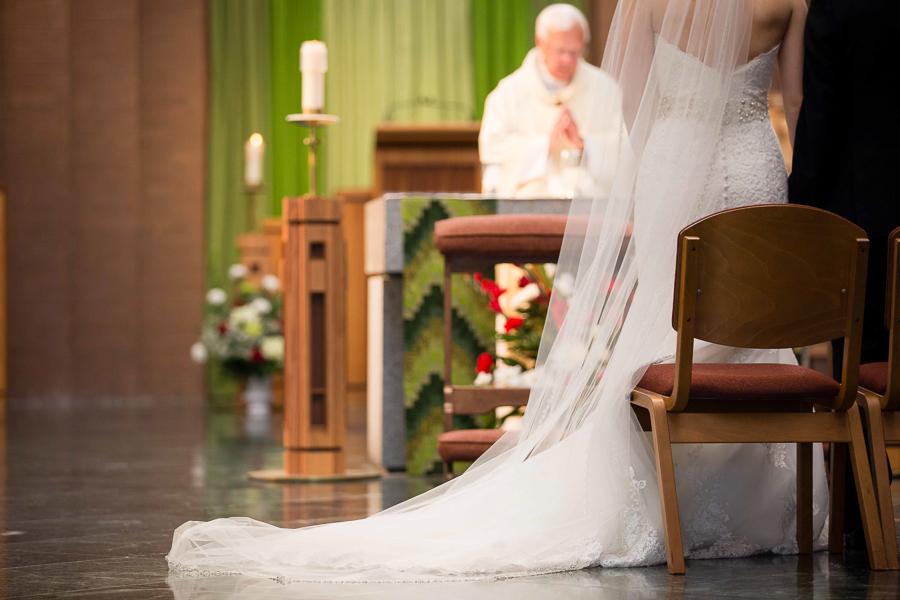 bridal dress / wedding / savannah ga
