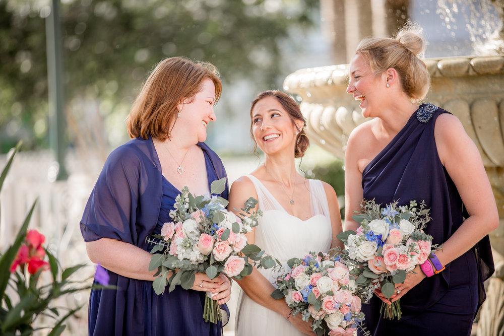 Simply Liz Photography | Northampton PA photographer specializing in Wedding photoshoots