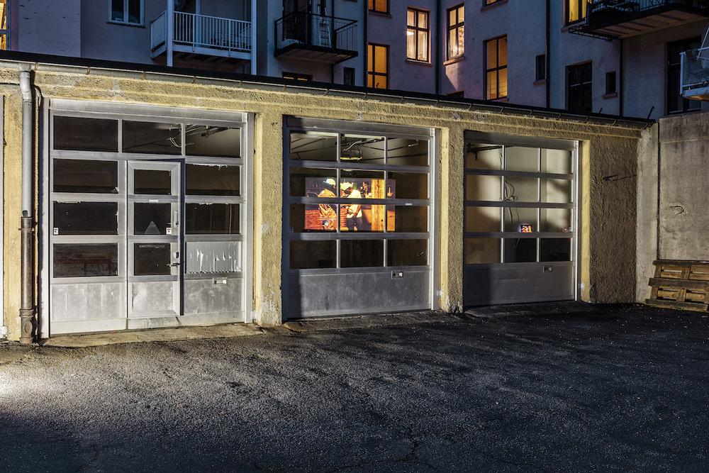 07-SCHLOSS_loretta fahrenholz_ditchplains_photoVegardKleven_0857mariealixisdahlvoisin.jpg