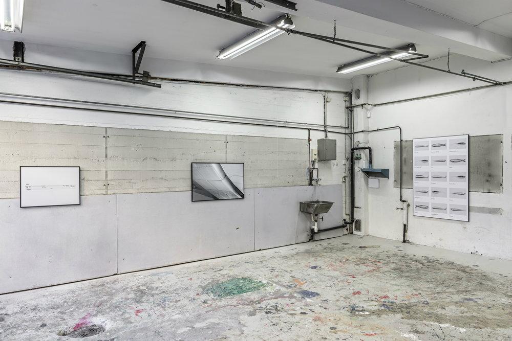 1-Schloss-installation-view-(left).jpg