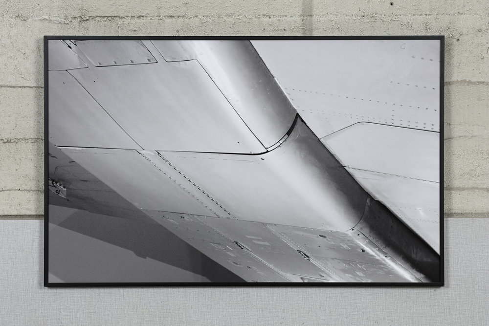 6-Norwegian-Aviation-Museum-(Northrop-F5A)_Schloss.jpg
