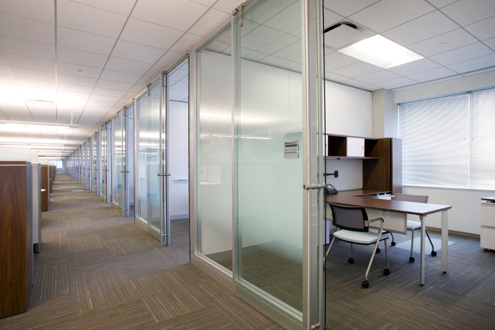 Endo03_GeniusWall_frosted-glass_private-offices.jpg