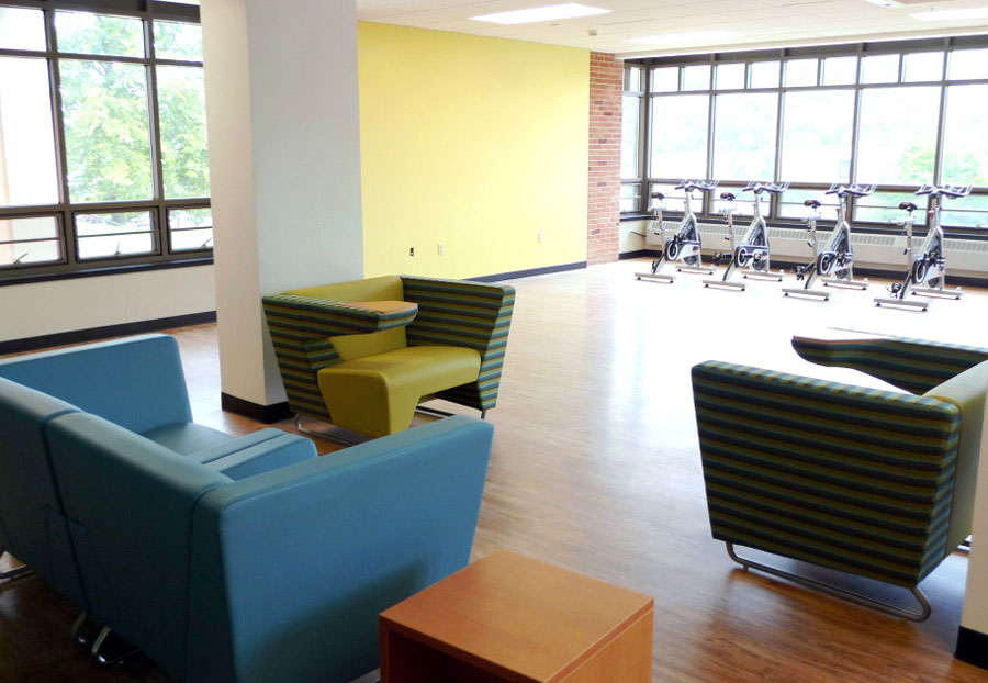 AlfredStateCollege_MyWayLoungeSeating.jpg