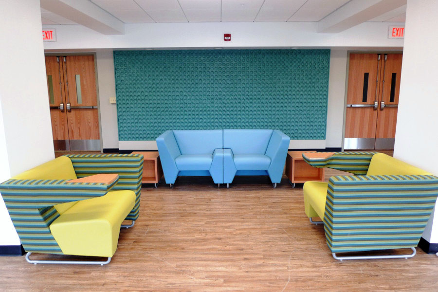 AlfredStateCollege_MyWayLoungeSeating2.jpg