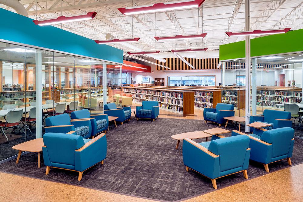 Cabot_library02_Sela_library_corbett_norristown_experience-center.jpg