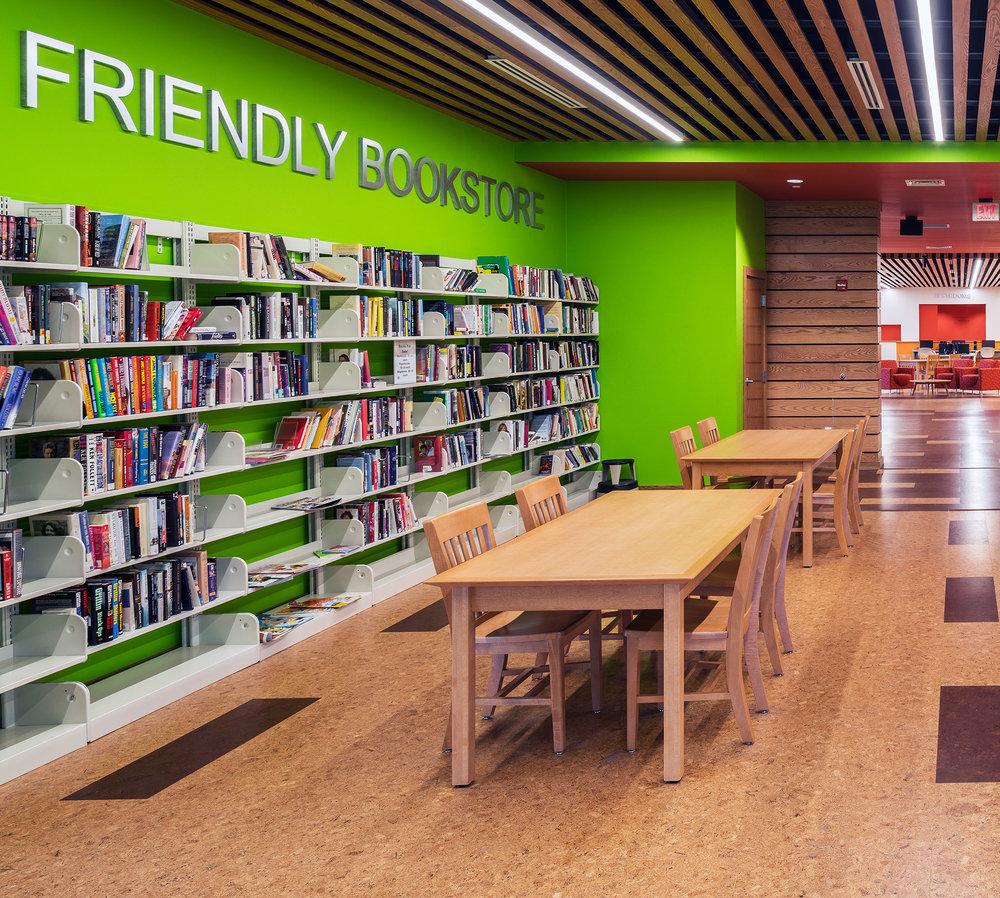 Cabot_library08_CrossRoads_library_corbett_norristown_experience-center.jpg