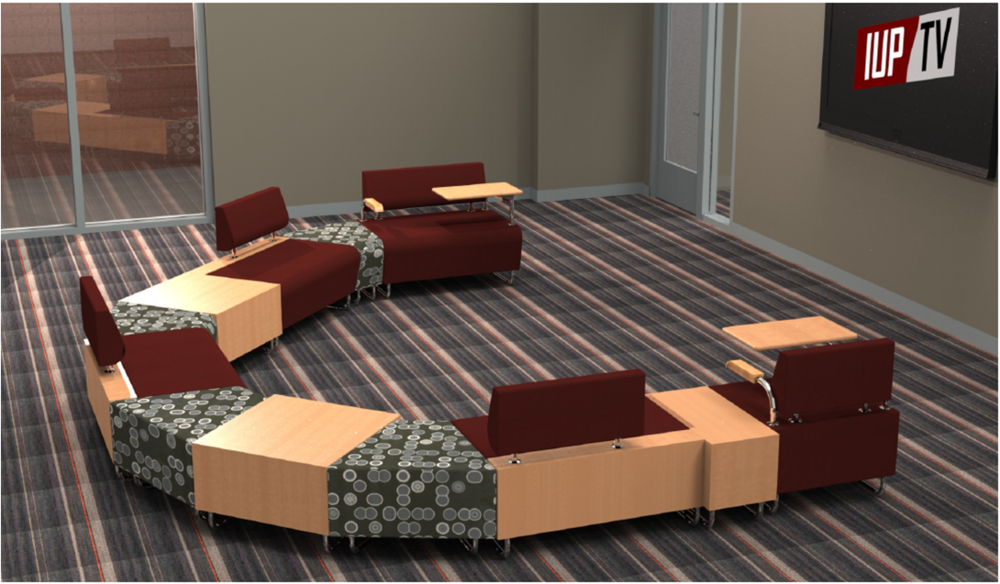 lobby rendering.png