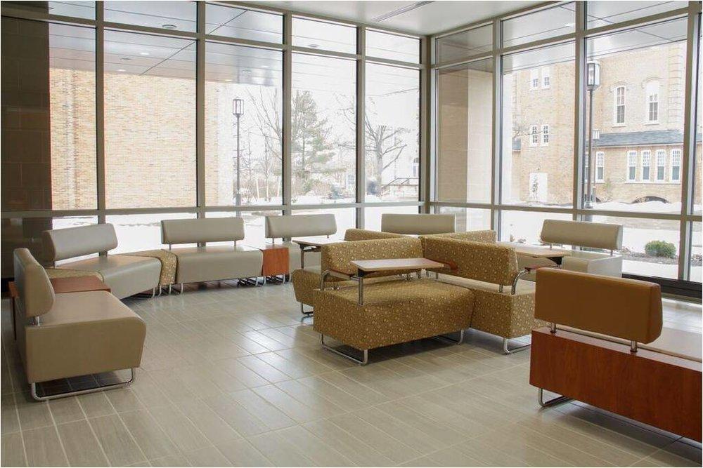 hub seating install.jpg