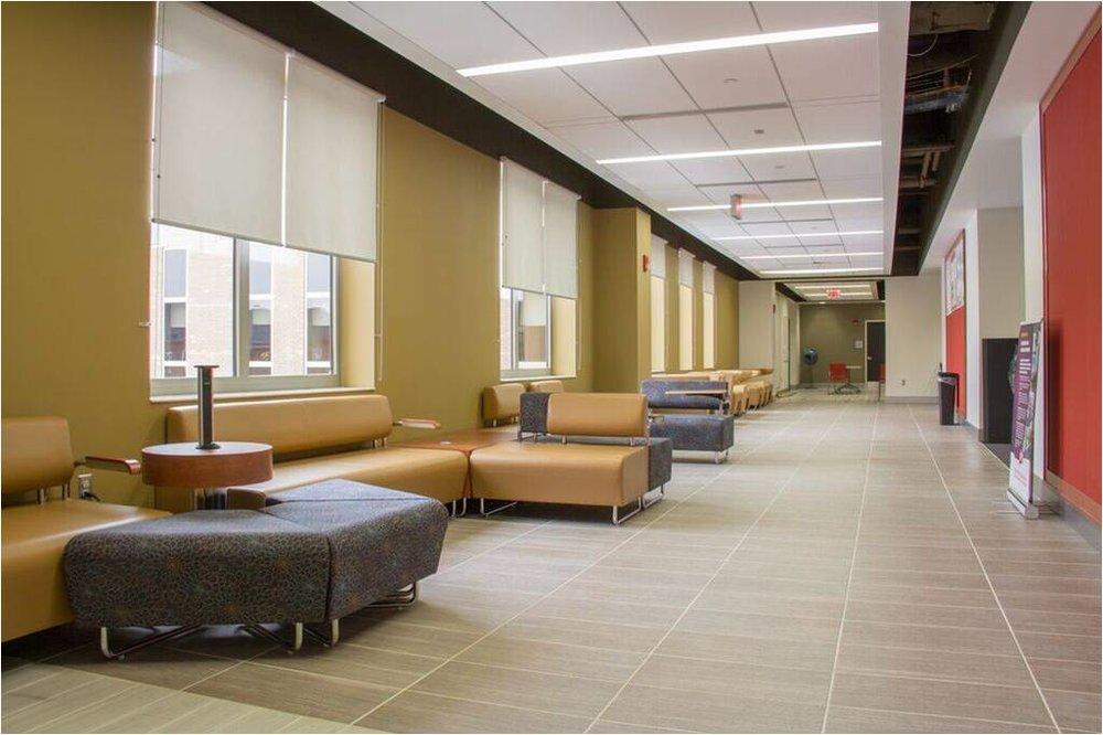 corridor install.jpg
