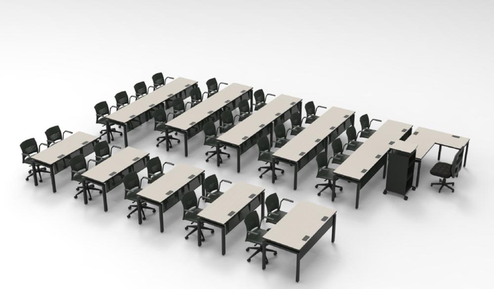 computer lab rendering.png