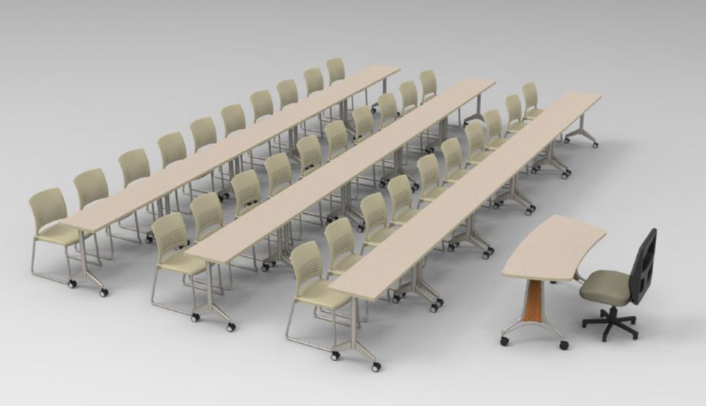 1st floor classrooms rendering.png