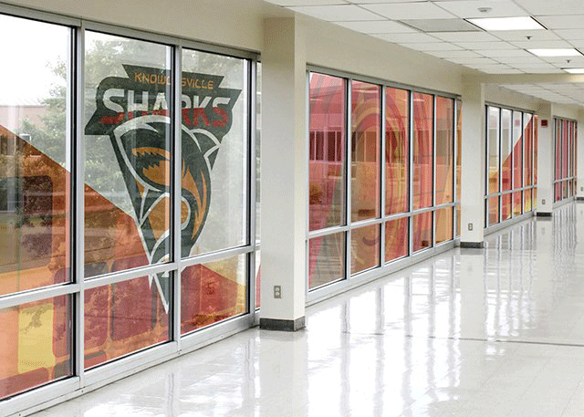 Amplify-Window-Film-Higher-Education-Photo-takeform-signage-corbett-corbettinc-norristown-experience-center.png