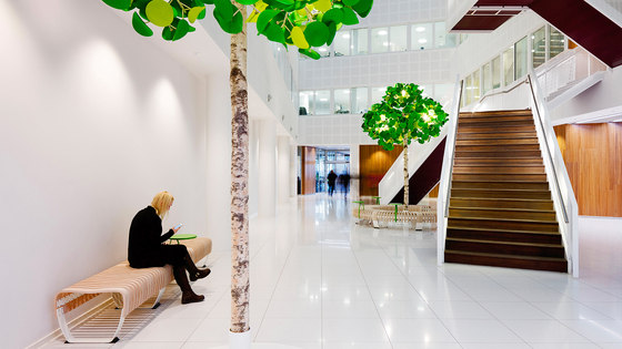 green-furniture-office-loungecorbett_corbettinc_norristown_experience-center.jpg