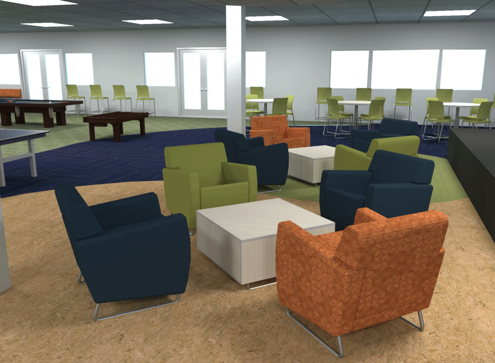 web-PSU-Fayette-Student-Center-Rendering-2.png