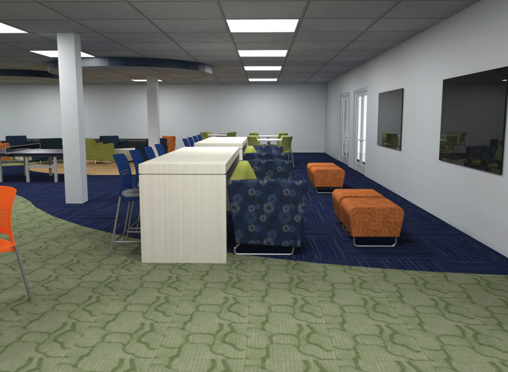 web-PSU-Fayette-Student-Center-Rendering.png