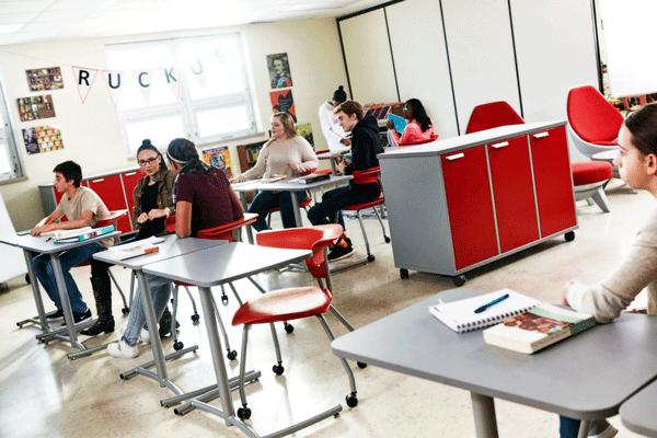 web-ruckus-classroom.png