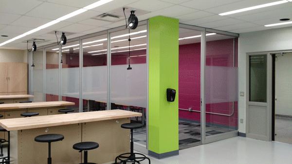 web-wall-classroom-2.png