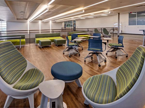 WFISD_lounge2_Sway_Isle_Learn2_Hub.png