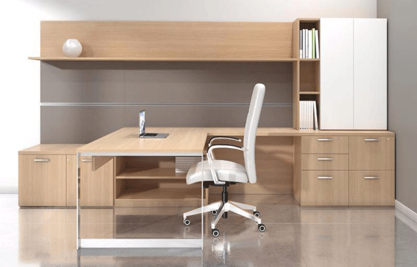 Always stylish, comfortable and effortlessly adaptable, Canvas enlivens corporate environments with refined aesthetics born from an appealing mix of materials, finishes and components.
