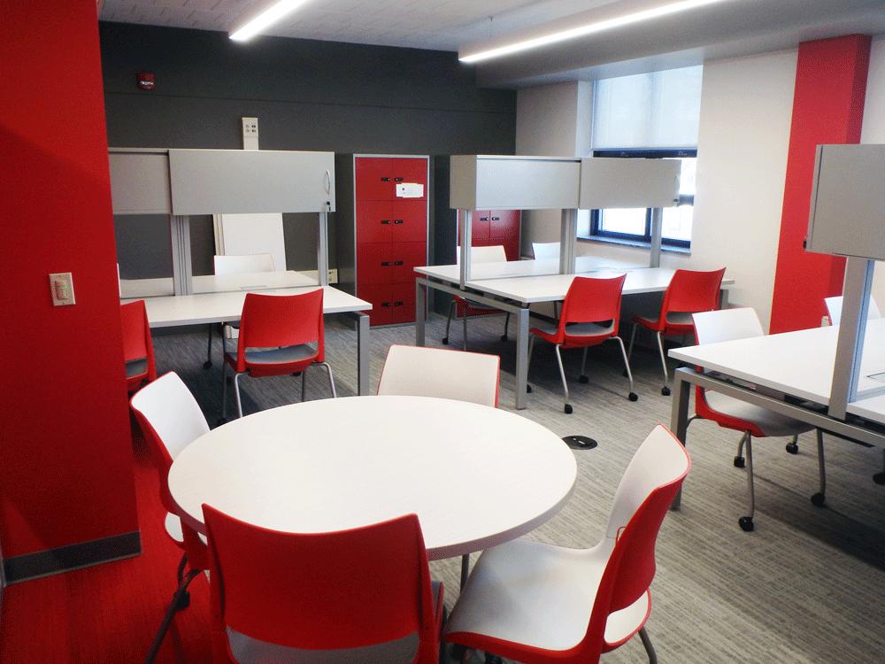 Meeting-Room1.png