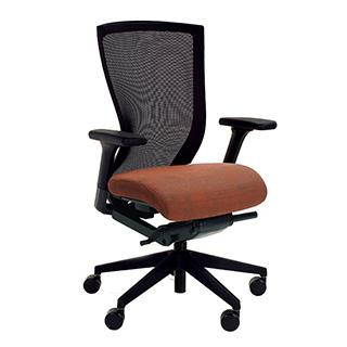 Altus Mesh Chair