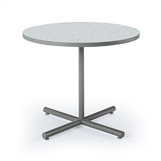 Barron Table