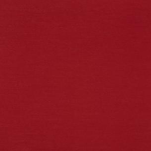Aphrodite: Red Tide